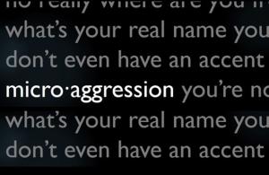 microaggression-8-583x380