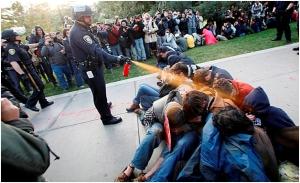 Police-Brutality-Brooklyn